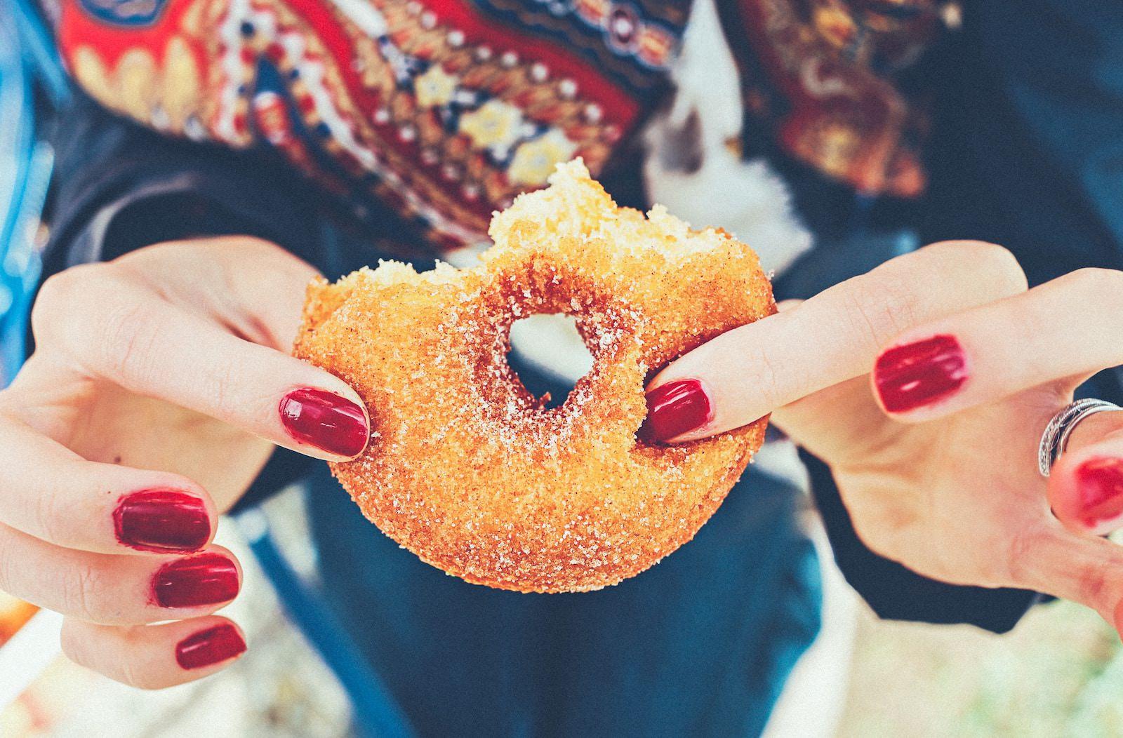 thomas-kelley-77413-unsplash-eaten-doughnuts.jpg