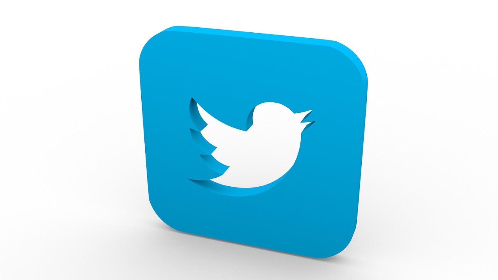 Twitter 1848505 1280
