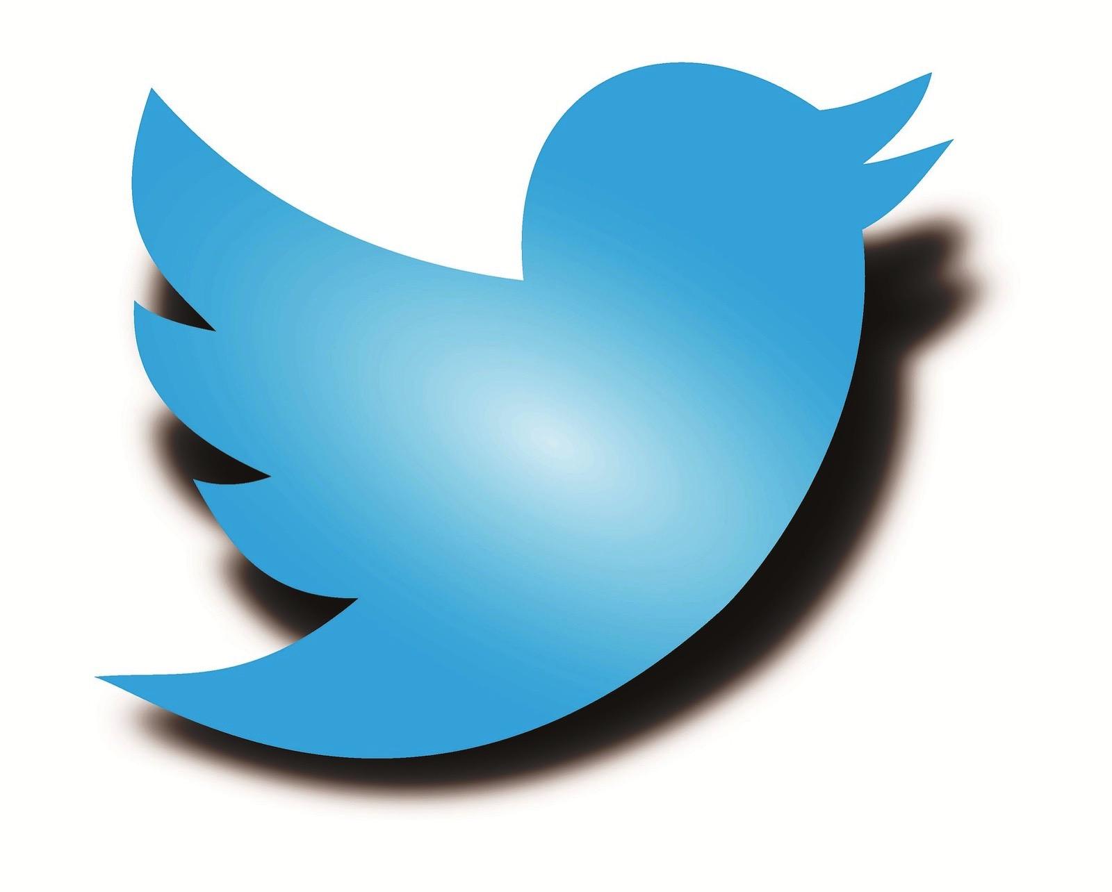 Twitter logo 1788039 1920 twitter logo