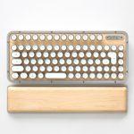 AZIO-Retro-Classic-Keyboard-1.jpg