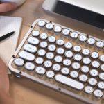 AZIO-Retro-Classic-Keyboard-2.jpg