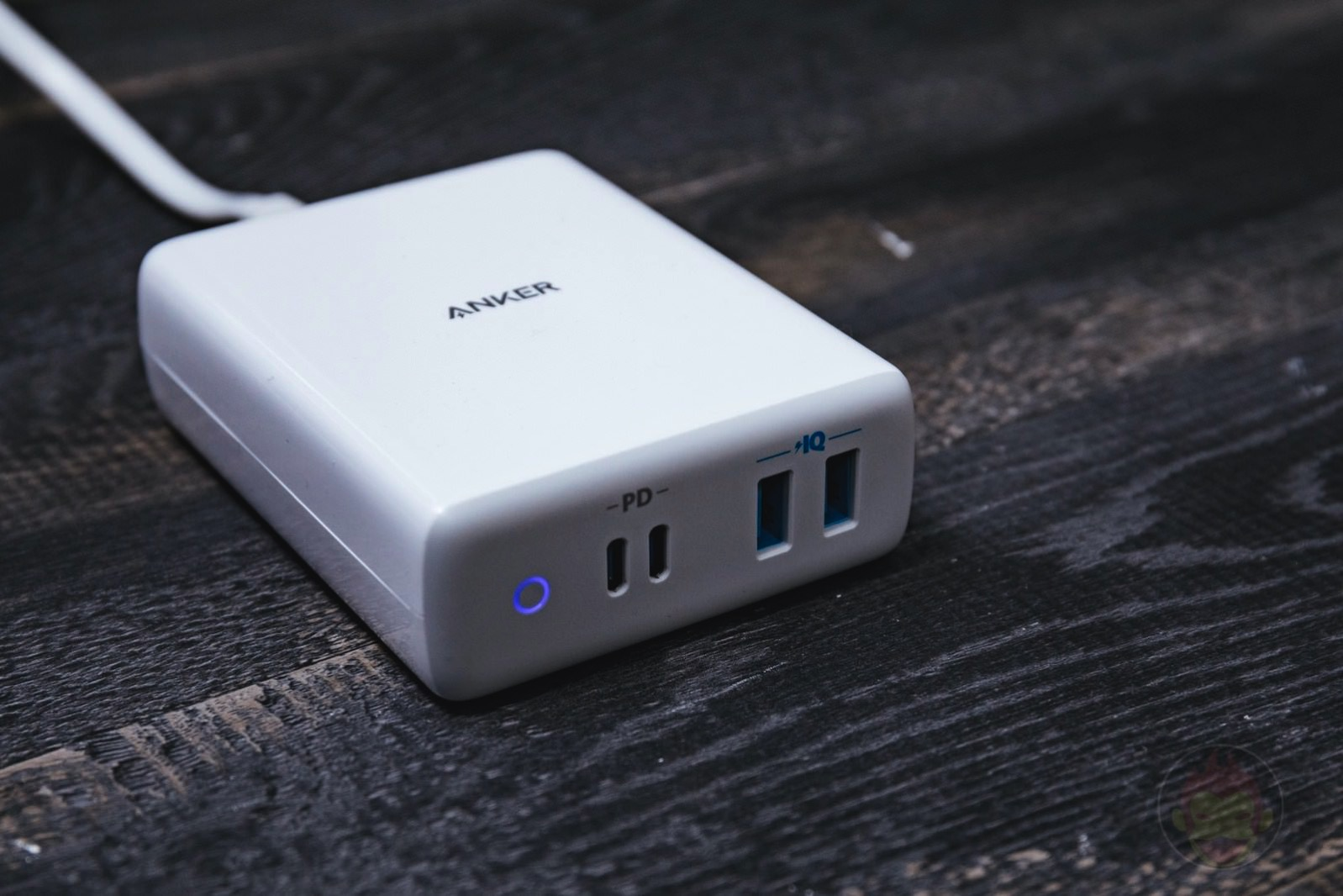Anker PowerPort Atom PD 4 Review 03