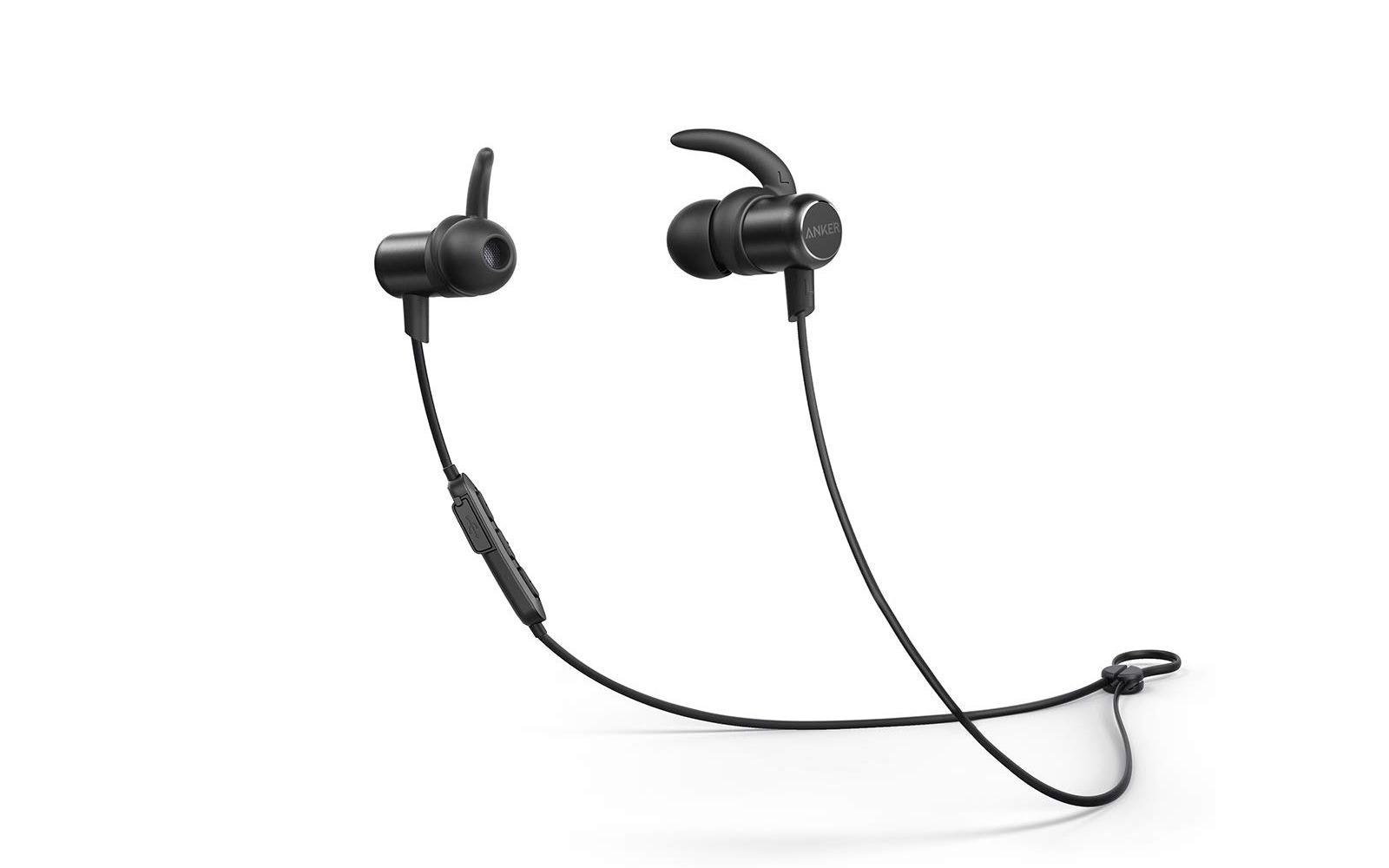 Anker-SoundBuds-Slim-2nd-gen.jpg