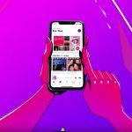 Apple-Music-New-TVCM.jpg