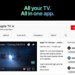 Apple-tv-youtube-channel.jpg