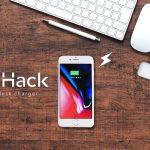 DeskHack-Wireless-Charger-11.jpg