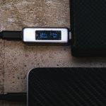 Freedy-90W-Multiport-Charger-Review-02.jpg