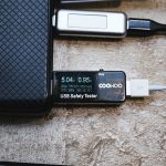 Freedy-90W-Multiport-Charger-Review-04.jpg