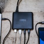 Freedy-90W-Multiport-Charger-Review-06.jpg
