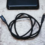 Freedy-90W-Multiport-Charger-Review-10.jpg