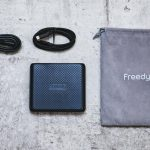 Freedy-90W-Multiport-Charger-Review-12.jpg