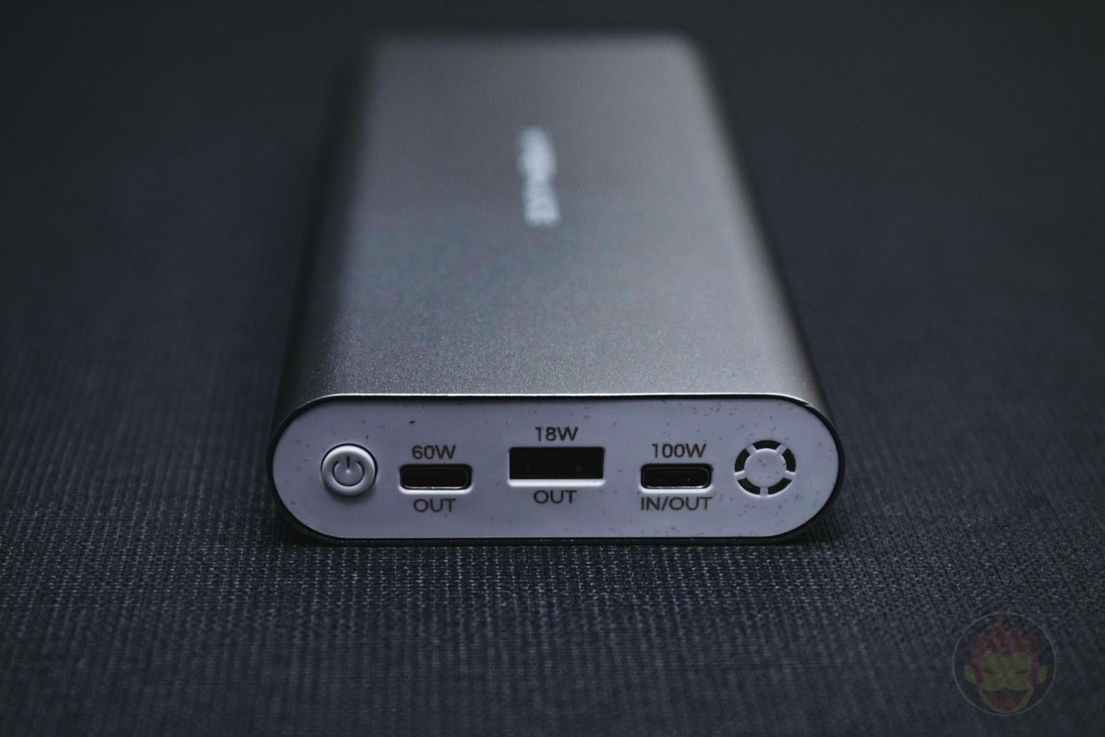 HyperJuice-100W-Mobile-Battery-Review-05.jpg