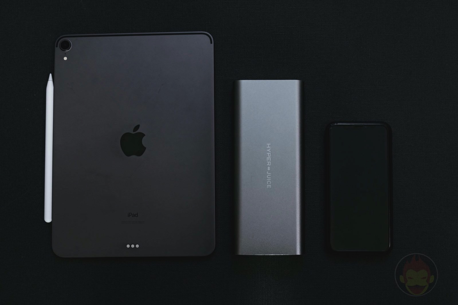 HyperJuice-100W-Mobile-Battery-Review-06.jpg