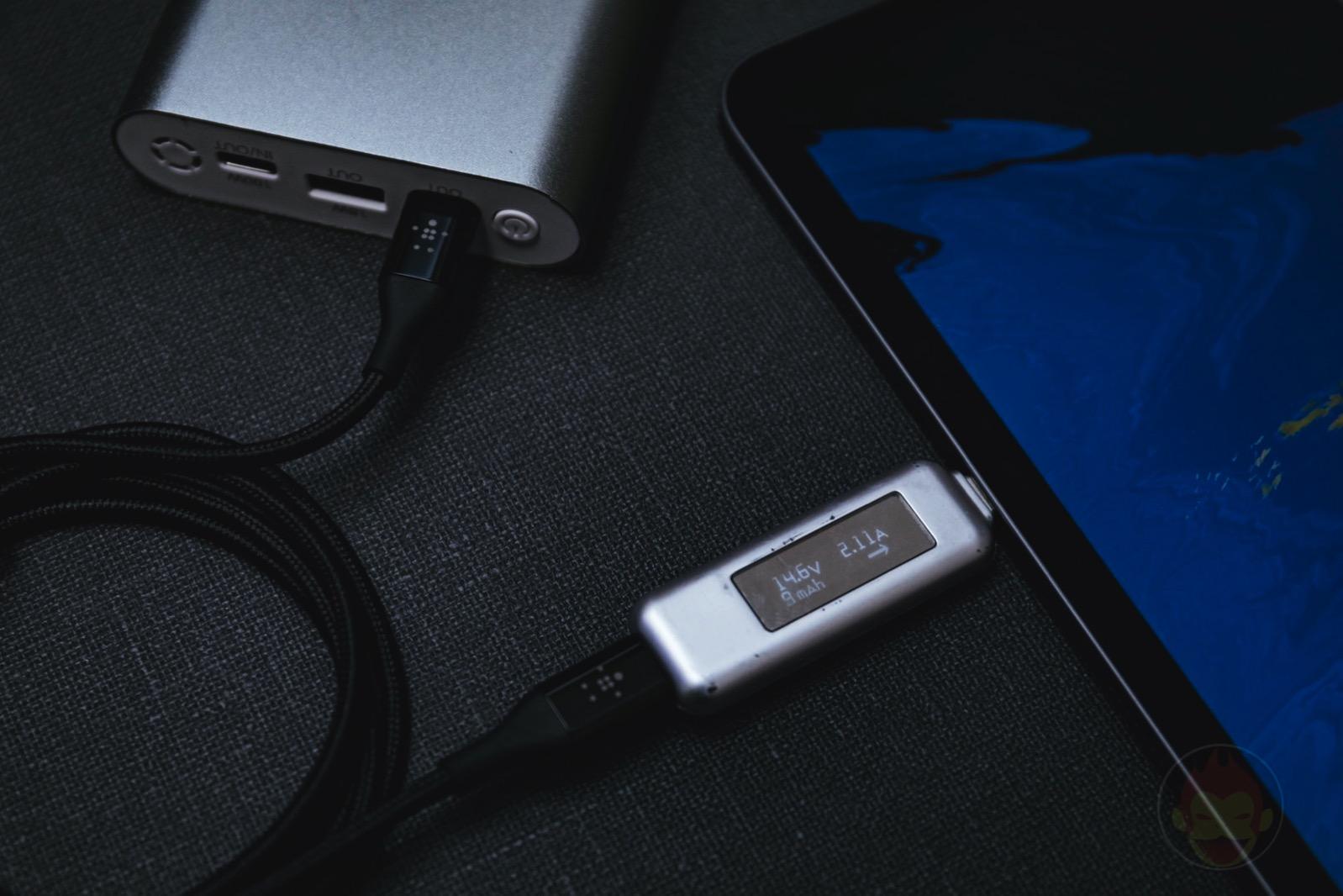 HyperJuice-100W-Mobile-Battery-Review-13.jpg
