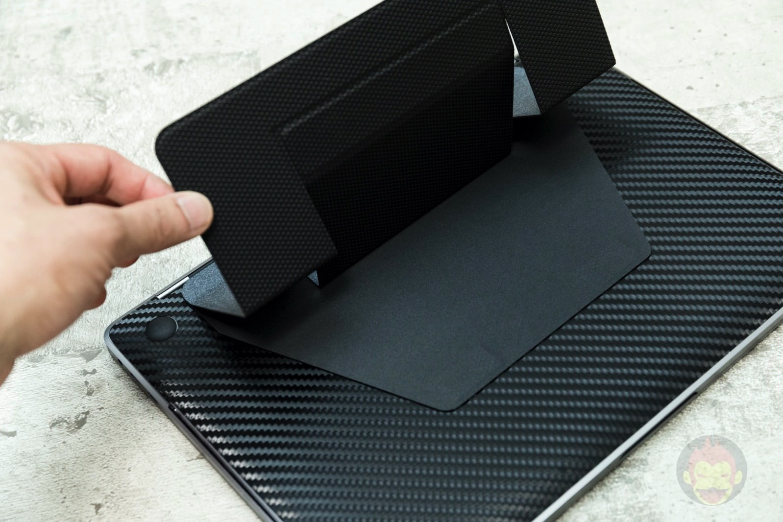 MOFT-Laptop-Stand-review-08.jpg