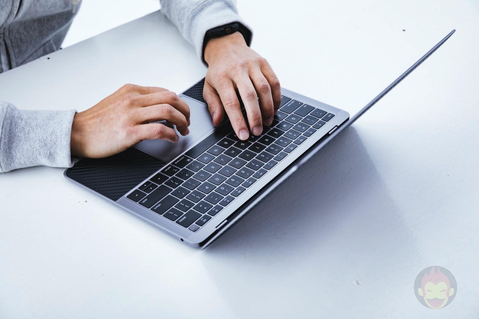 MacBook-Air-2018-Keyboard-01.jpg