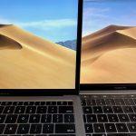 MacBookAir-Pro-Display-Comparison-01.jpg