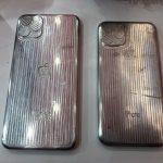 Molds-for-iPhone11-Leak.jpeg