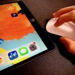 Mouse-on-iPad-01.jpg