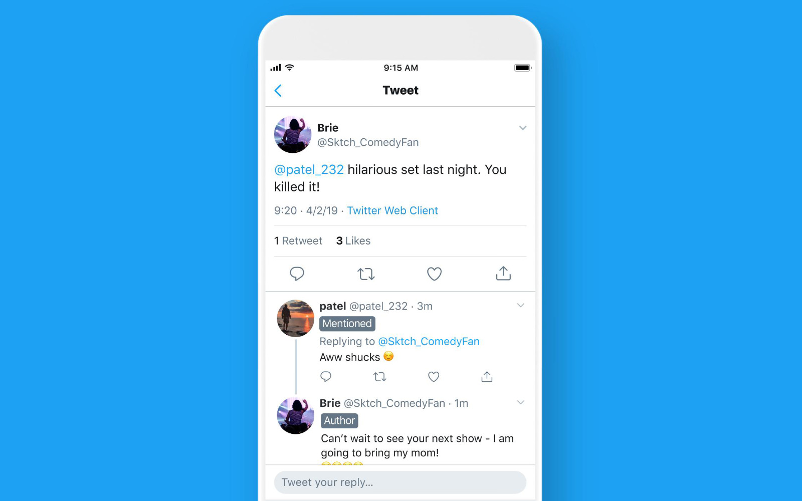 New-Labels-Testing-on-Twitter.jpg