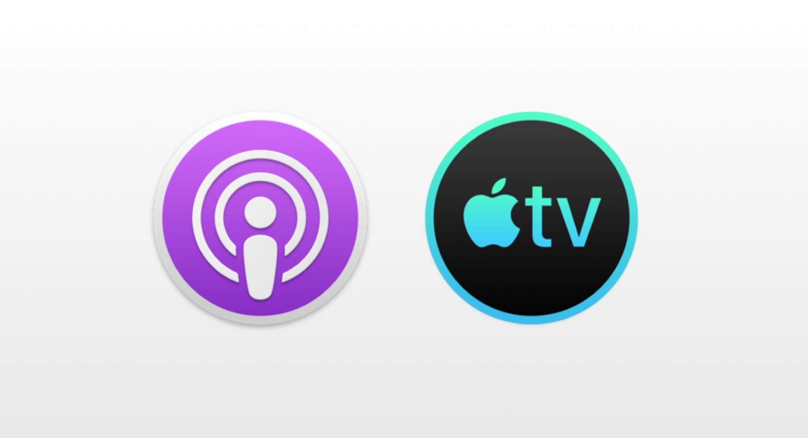 New-Podcasts-and-AppleTV-App-Icons-9to5mac.jpg