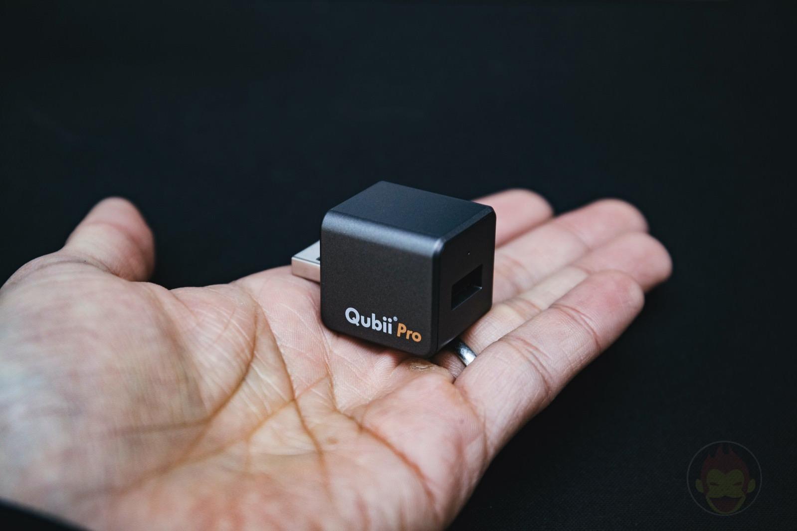 Qubii-Pro-Review-03.jpg