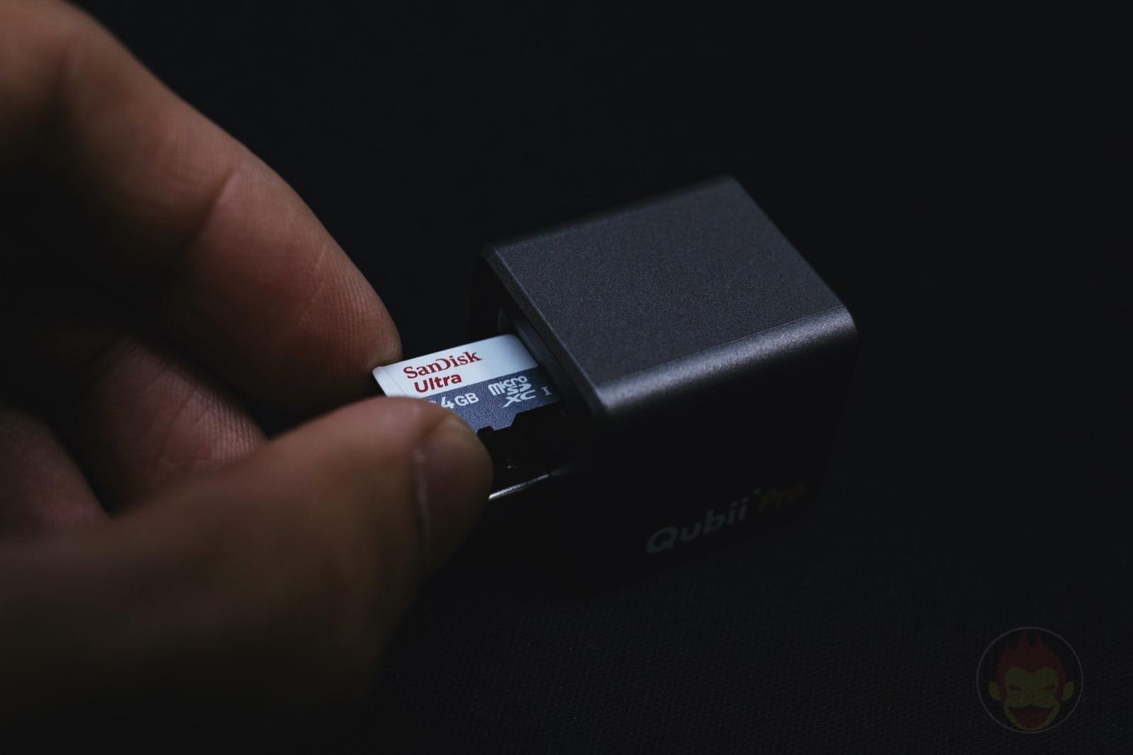 Qubii-Pro-Review-04.jpg