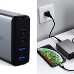 Satechi-2-usbc-travel-charger-coming-soon.jpg