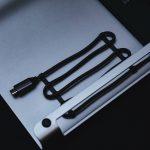 Satechi-Type-C-Aluminium-iMac-Stand-Review-04.jpg