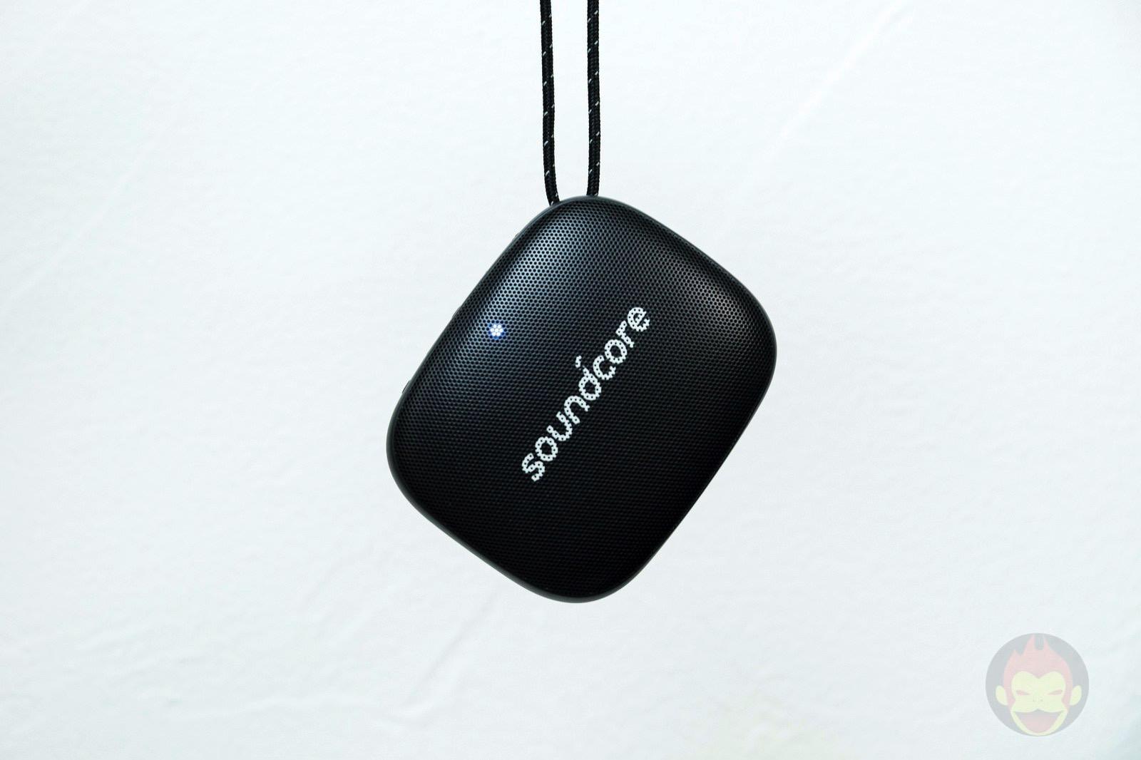 Souncore Icon Mini Review 05
