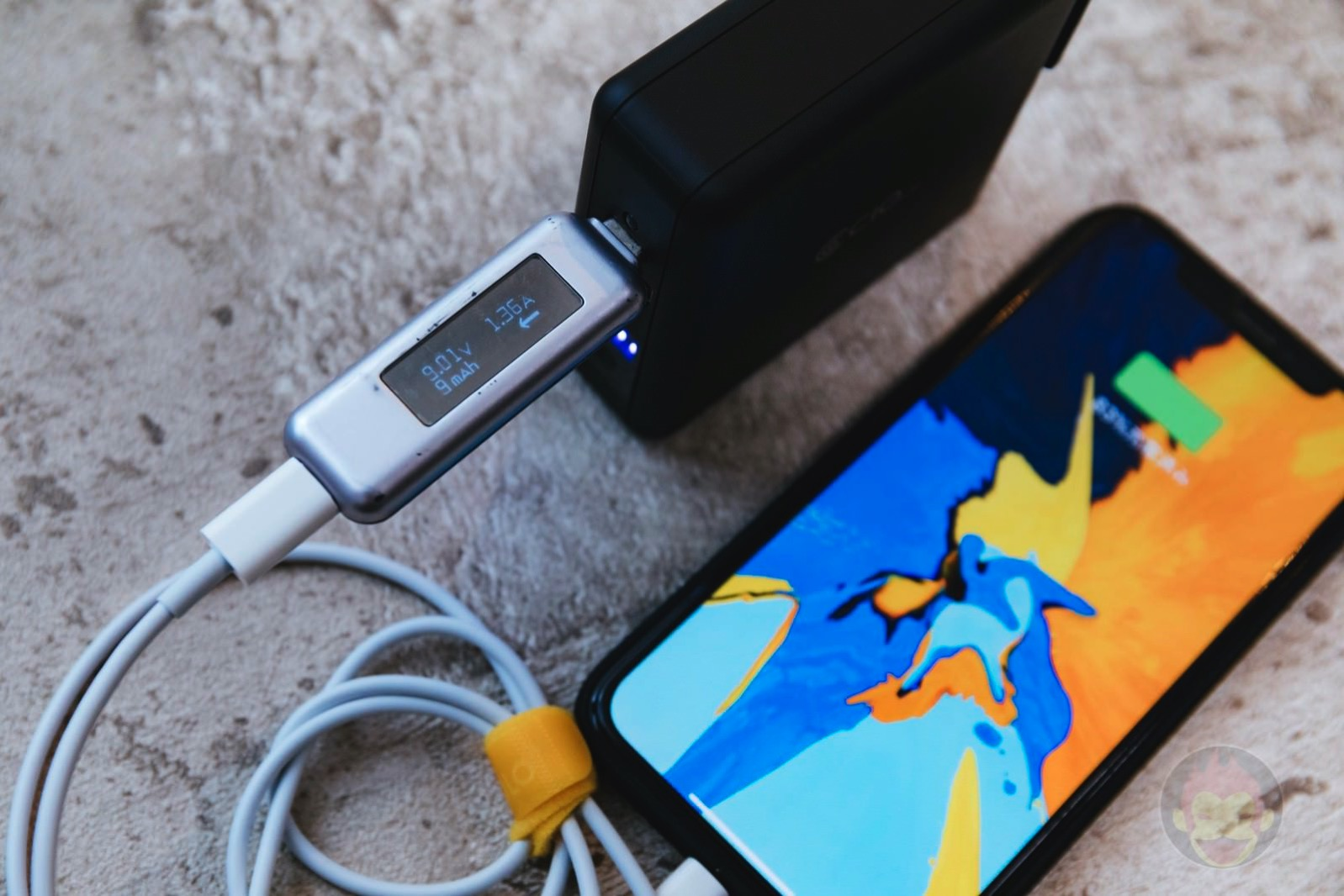 SuperMobileCharger-Review-03.jpg