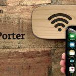 Ten-One-Design-Wifi-Porter-01.jpg
