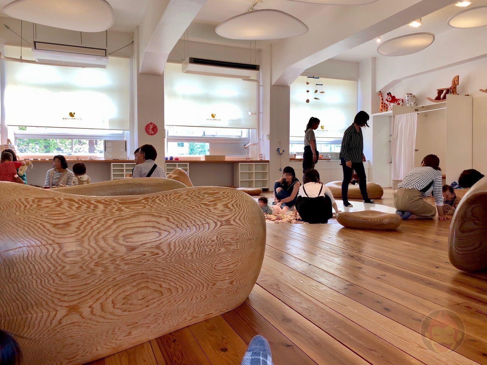 Tokyo Omocha Bijutsukan 13 2