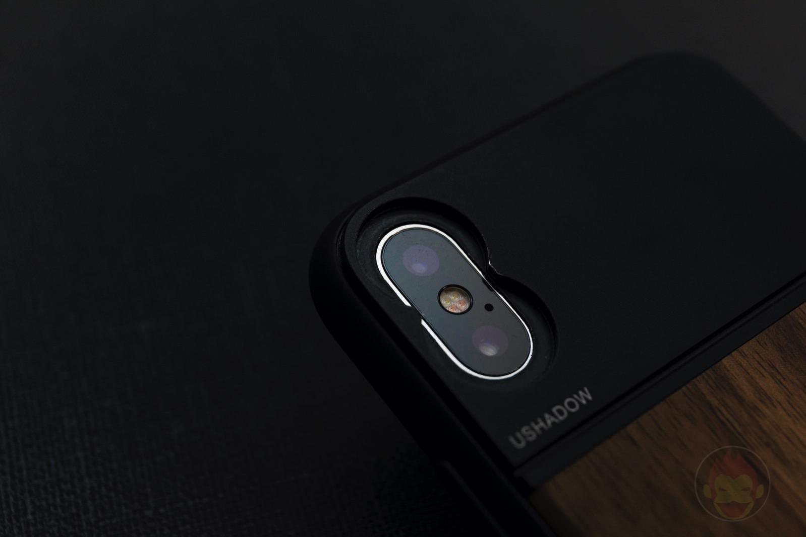 USHADOW-X1-Lens-System-Review-01.jpg