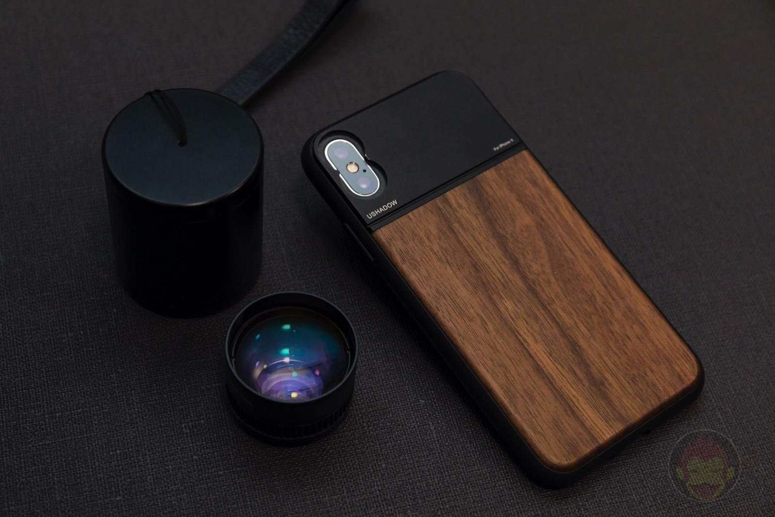 USHADOW-X1-Lens-System-Review-03.jpg
