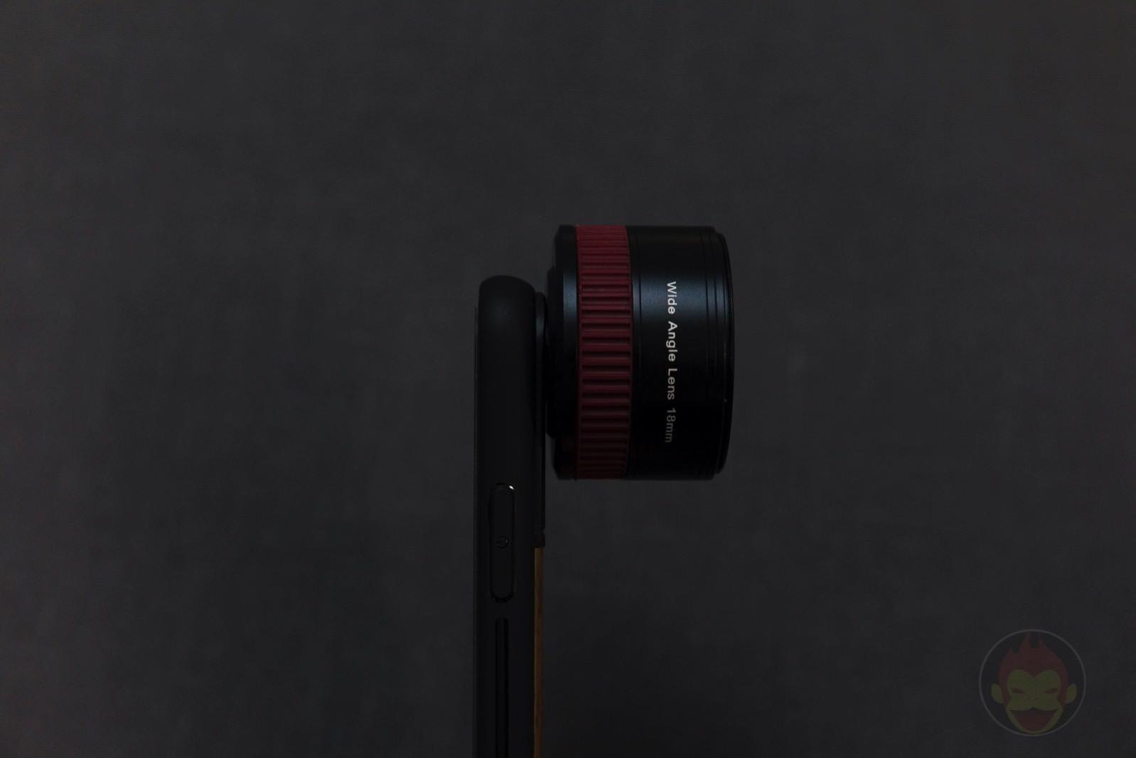 USHADOW-X1-Lens-System-Review-09.jpg