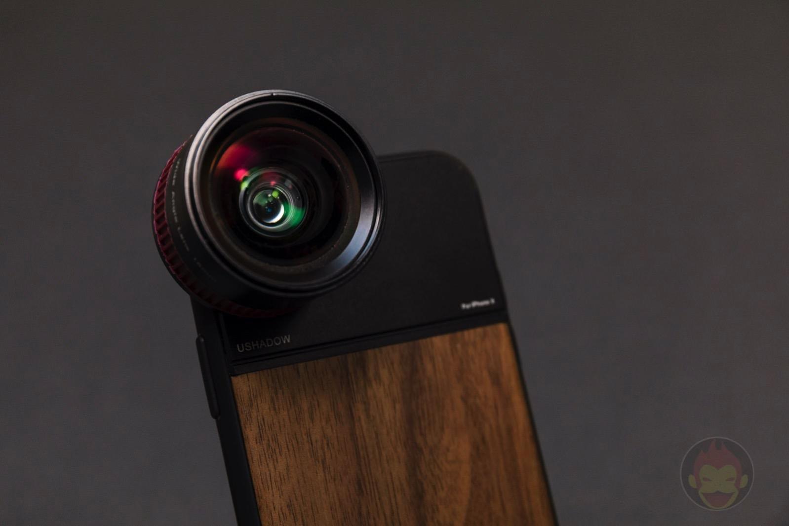 USHADOW-X1-Lens-System-Review-10.jpg