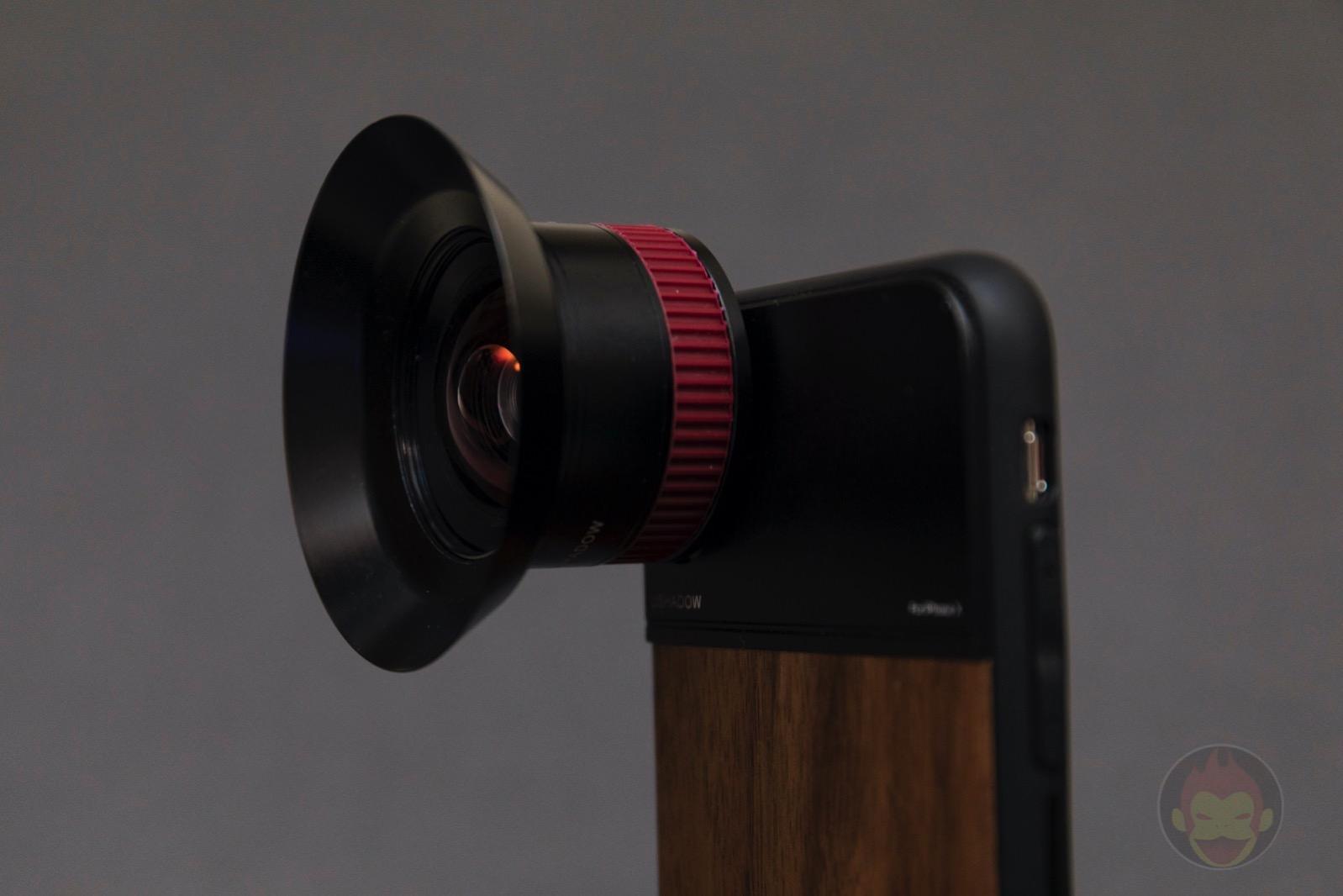 USHADOW-X1-Lens-System-Review-13.jpg