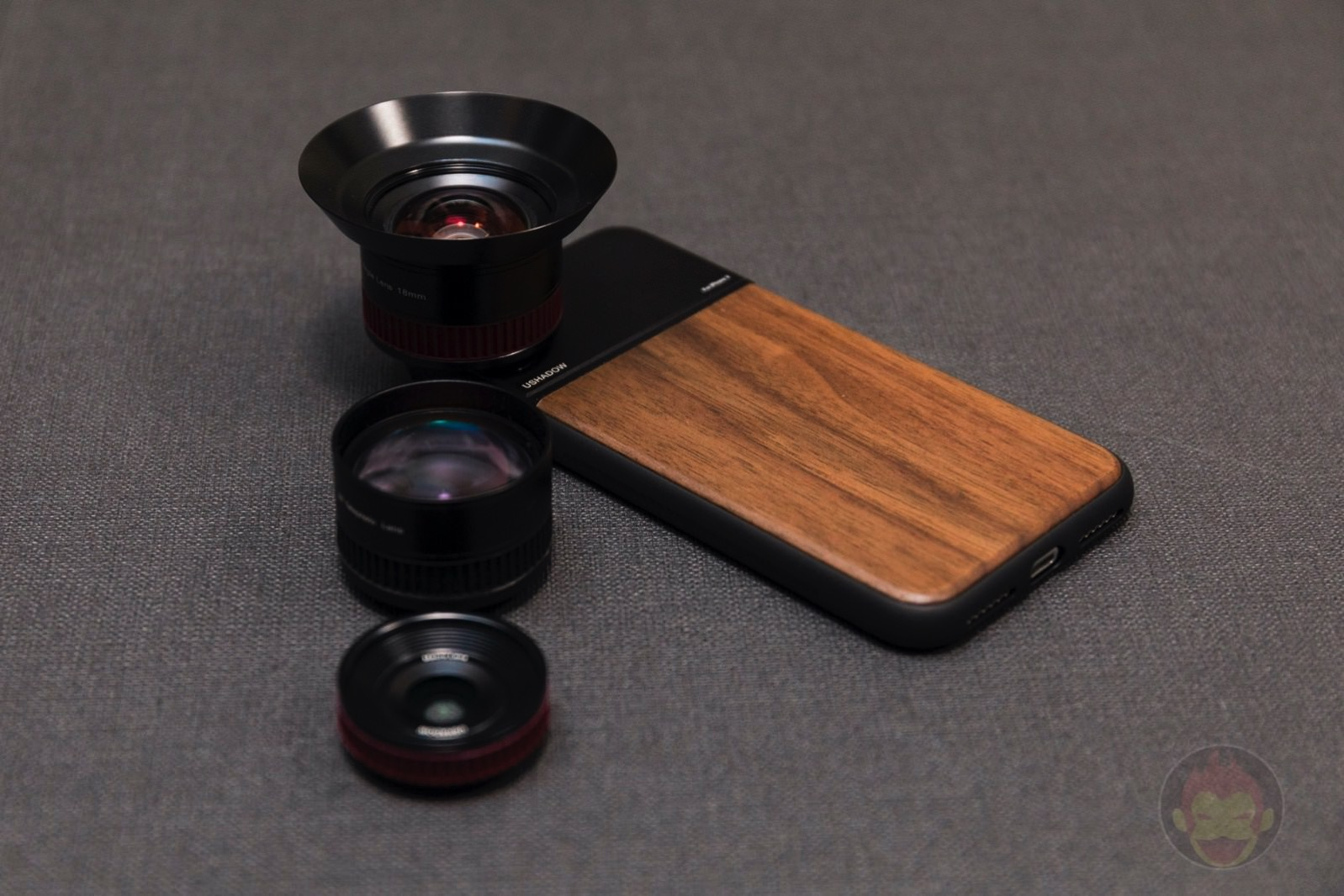 USHADOW-X1-Lens-System-Review-24.jpg