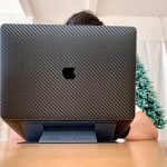 Using-MOFT-with-my-macbookpro-review-03.jpg