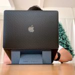 Using-MOFT-with-my-macbookpro-review-04.jpg