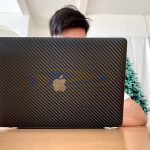 Using-MOFT-with-my-macbookpro-review-05.jpg