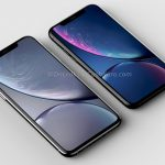 iPhone-XI-vs-iPhone-XI-Max-5K2-min.jpg