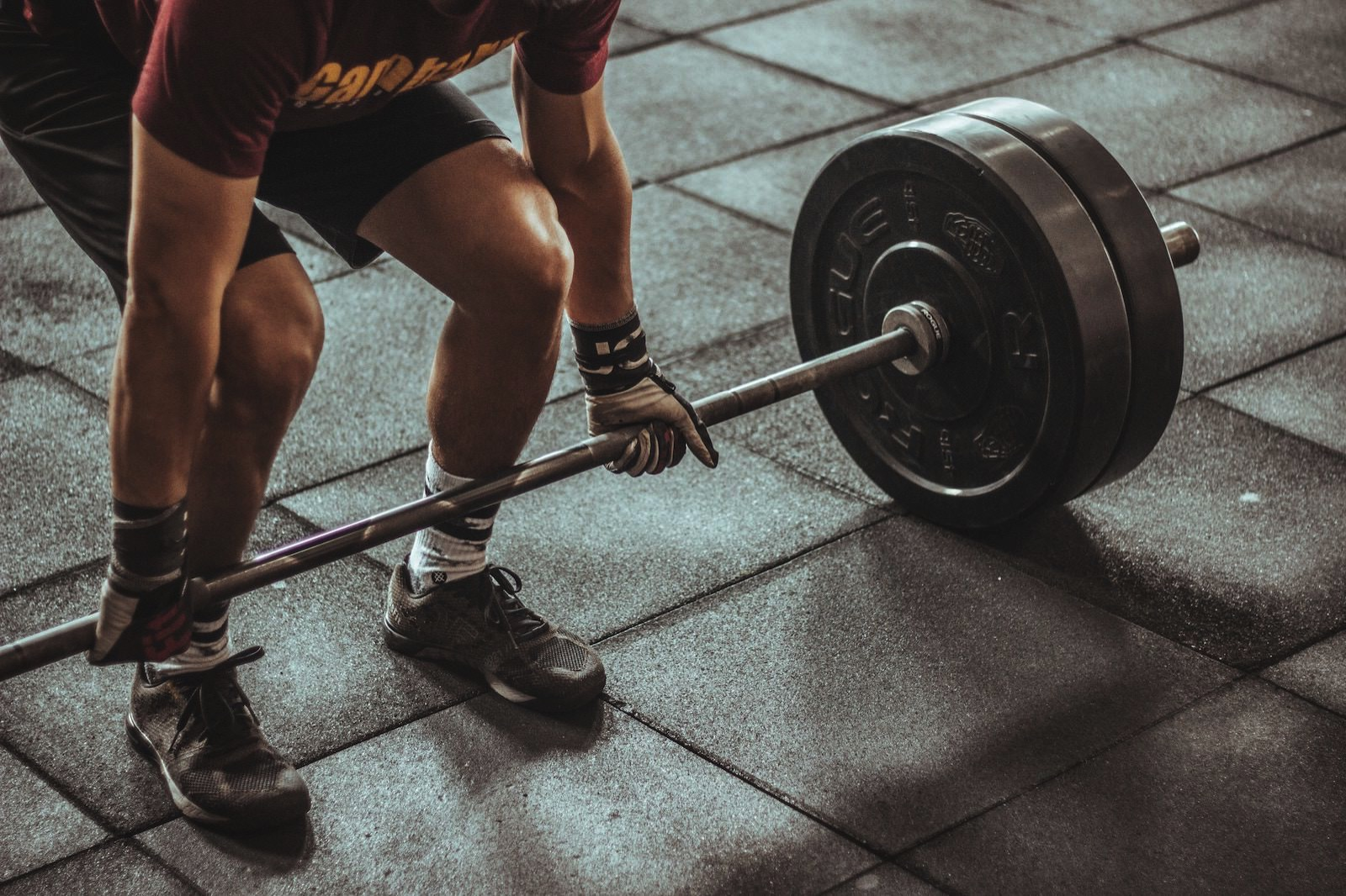Victor freitas 604835 unsplash deadlift