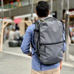Aer-Travel-Pack-2-Backpack-Review-03.jpg
