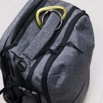 Aer-Travel-Pack-2-Backpack-Review-11.jpg