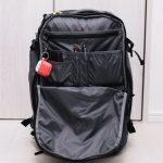 Aer-Travel-Pack-2-Backpack-Review-21.jpg
