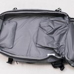 Aer-Travel-Pack-2-Backpack-Review-27.jpg