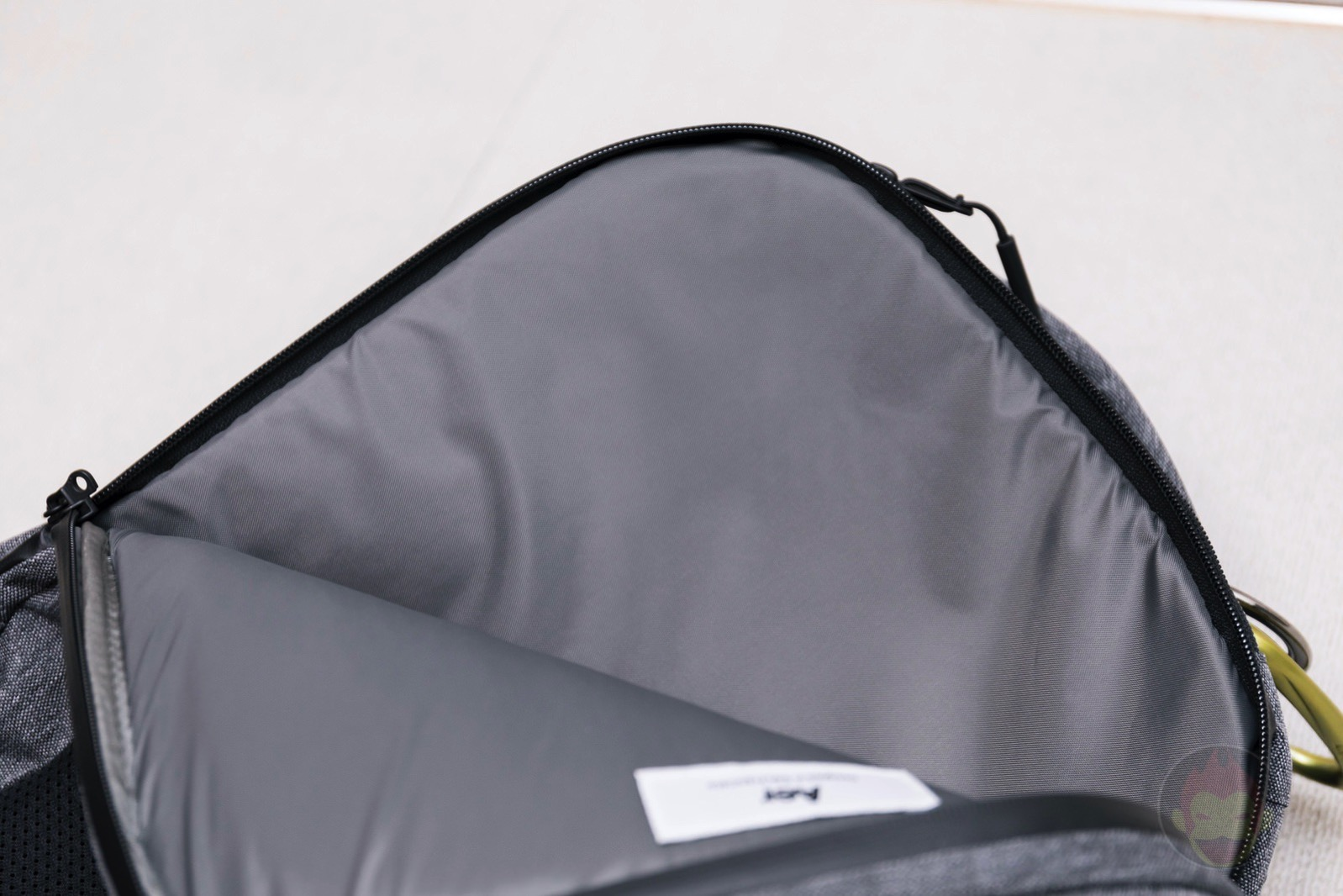 Aer Travel Pack 2 Backpack Review 33