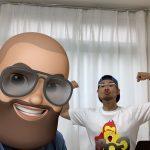 Apple-Ga-Daisuki-with-Gori-2.jpg